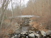 Crabtree Falls 18