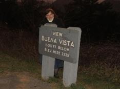 Overlooking Buena Vista2