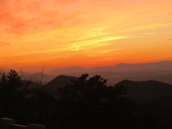 Overlooking Buena Vista4