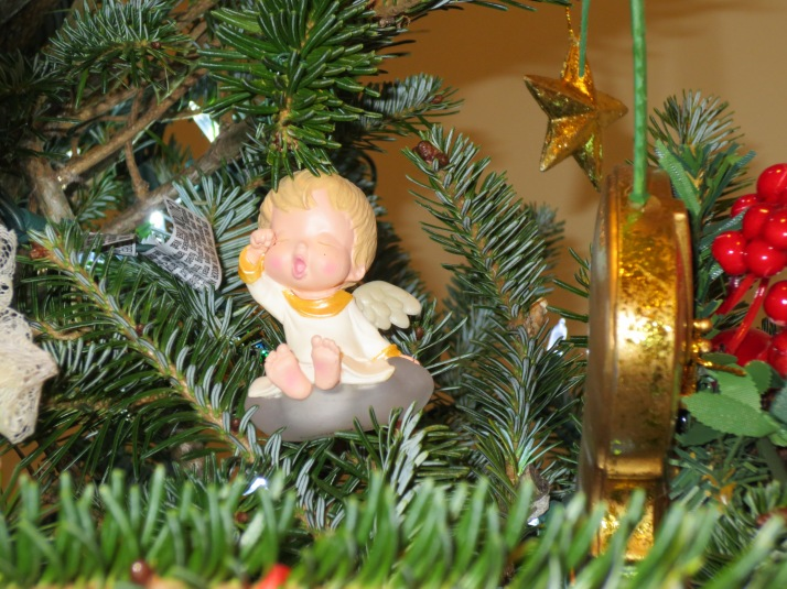 Christmas Ornaments 2012 012