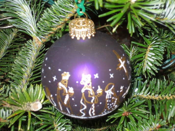 Christmas Ornaments 2012 019