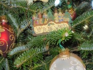 Christmas Ornaments 2012 005