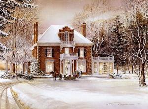 romance-trisha-winter-fantasy-canvas