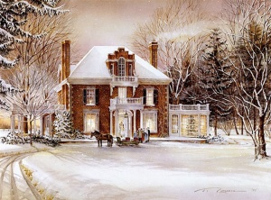 romance-trisha-winter-fantasy-canvas
