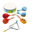 7cfbe1d425fbb5b5c61bd4f52393610aMusical instruments for kids