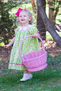 1604442_552440884874398_674899506_nMadison Easter Egg Hunt Kathie Trent Kingrey