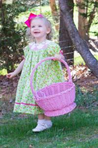 1604442_552440884874398_674899506_nMadison Easter Egg Hunt Kathie Trent Kingrey