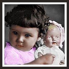 Mom colorized by Stephen Gray (2014_04_15 20_25_42 UTC)
