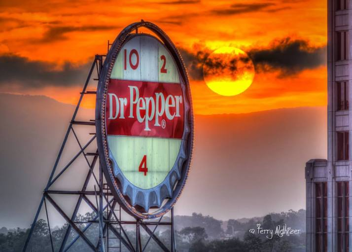 terry-aldhizer-dr-pepper-sign-8-14-16
