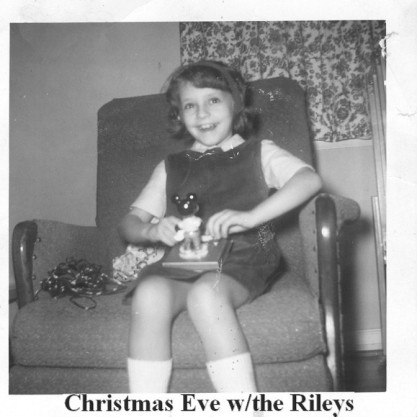 christmas-eve-with-the-rileys-672x672-2014_02_14-17_52_40-utc
