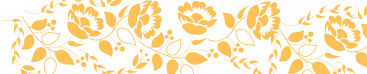 Spring Flowers1